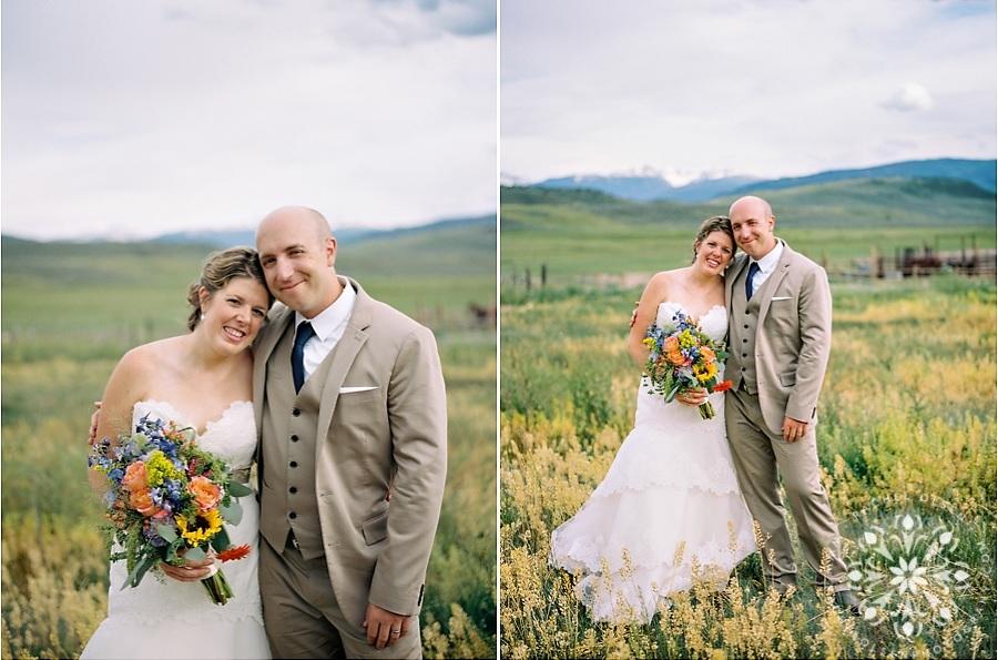 4_Eagle_Ranch_Wedding_0020