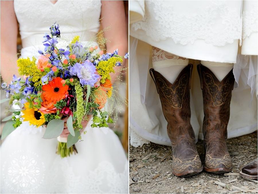 4_Eagle_Ranch_Wedding_0021