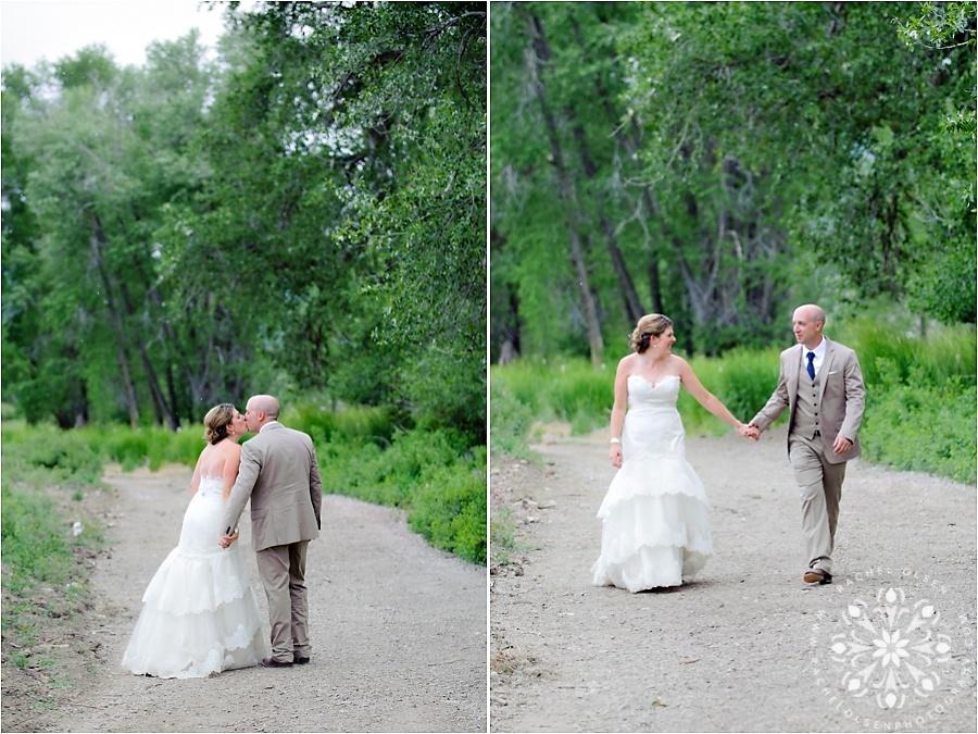 4_Eagle_Ranch_Wedding_0024
