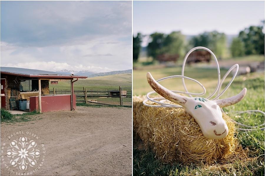 4_Eagle_Ranch_Wedding_0025