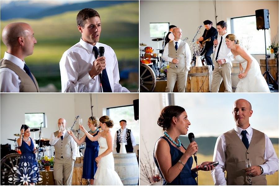 4_Eagle_Ranch_Wedding_0033