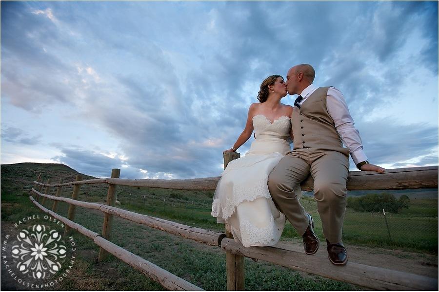 4_Eagle_Ranch_Wedding_0036