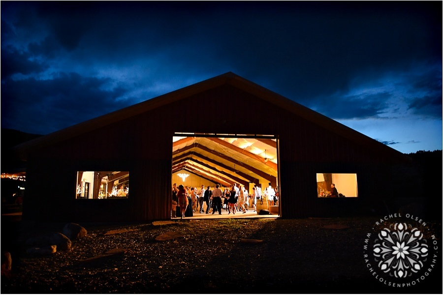 4_Eagle_Ranch_Wedding_0038