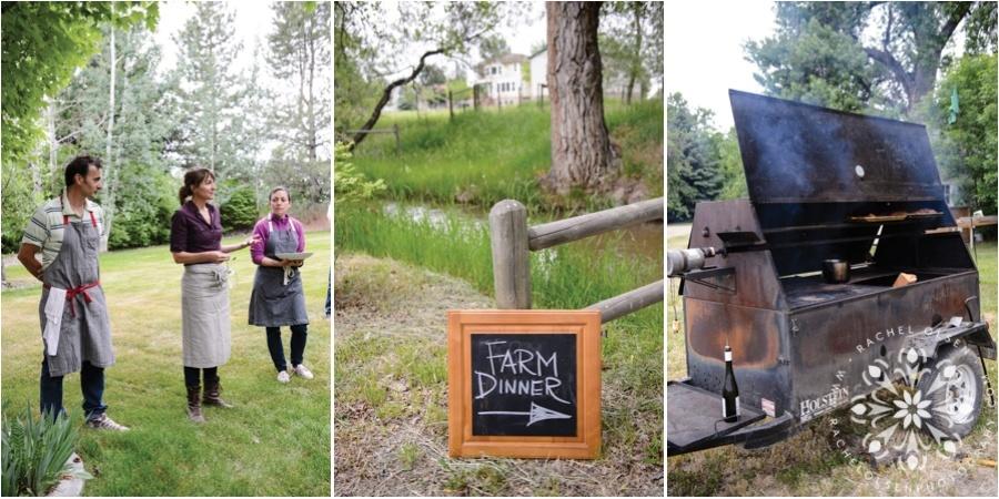 Meadow_Lark_Farm_Dinners_0004