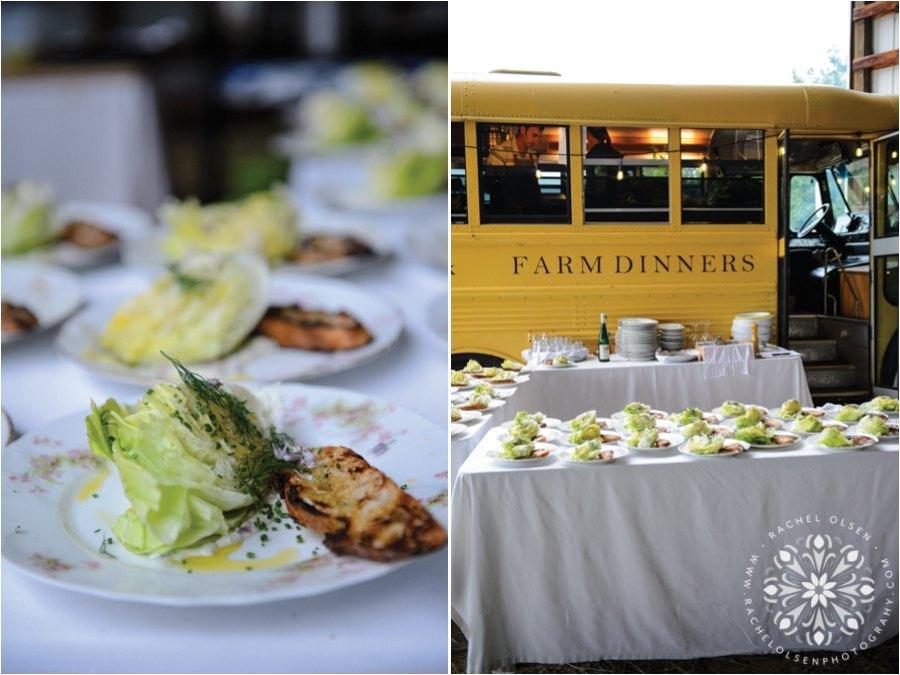 Meadow_Lark_Farm_Dinners_0005