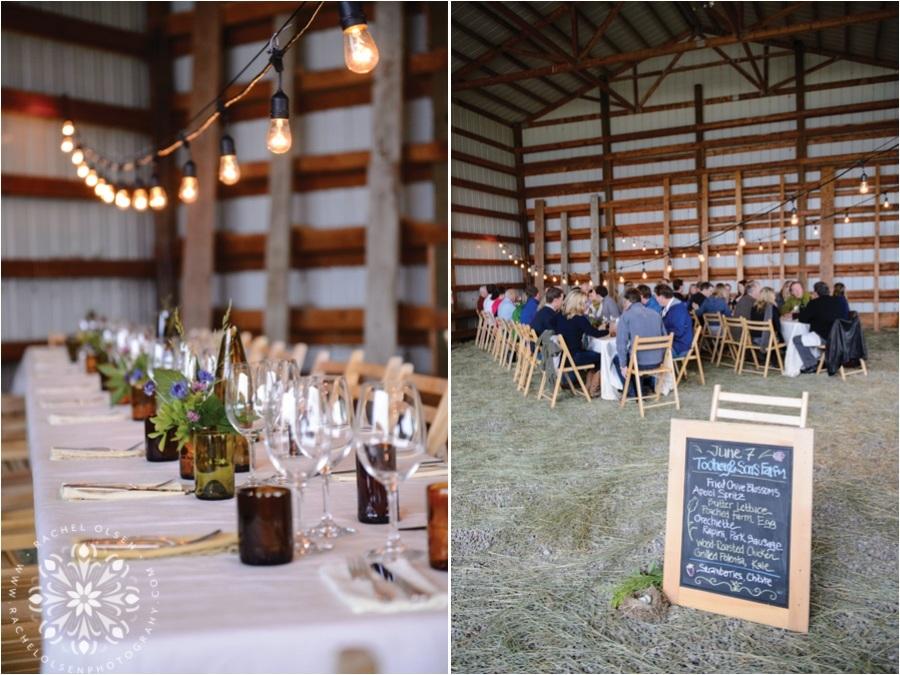 Meadow_Lark_Farm_Dinners_0006