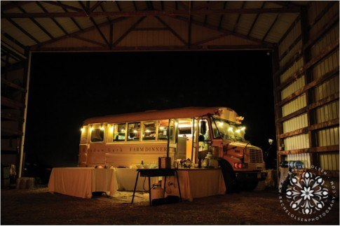 Meadow_Lark_Farm_Dinners_0008