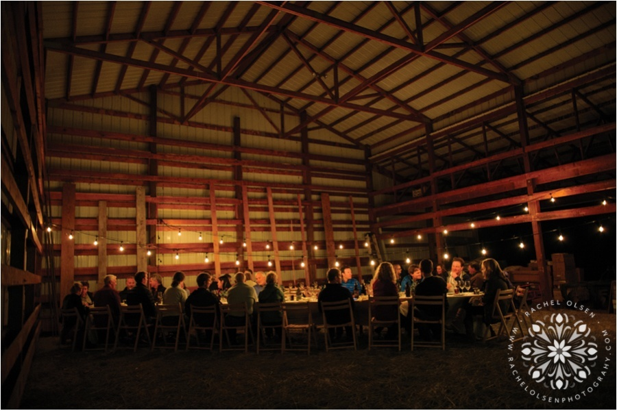 Meadow_Lark_Farm_Dinners_0009