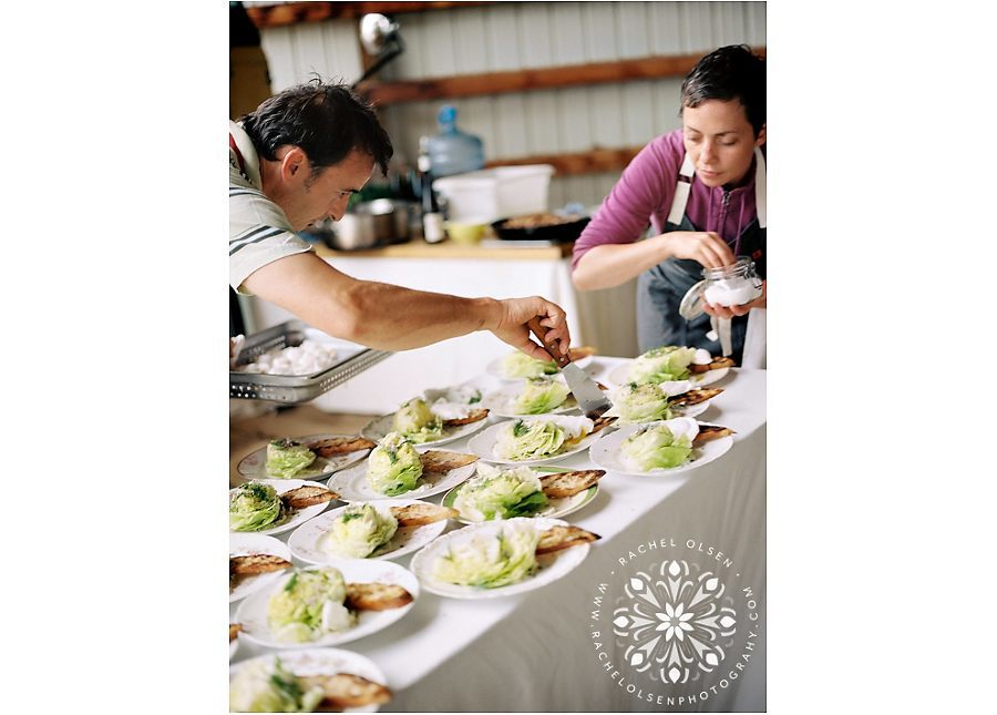 Meadow_Lark_Farm_Dinners_FILM_0018