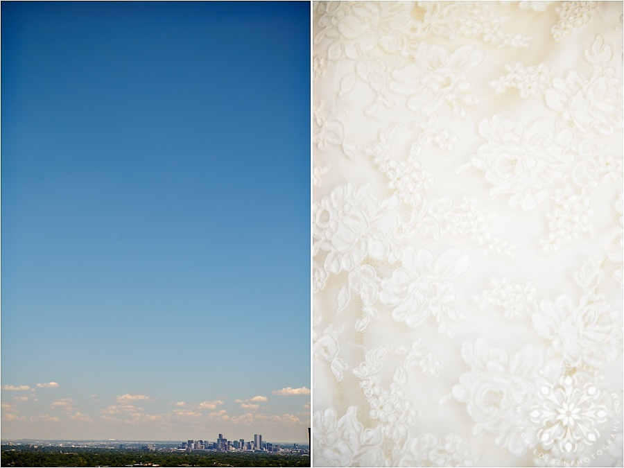 Denver_Wedding_Photographer_0001