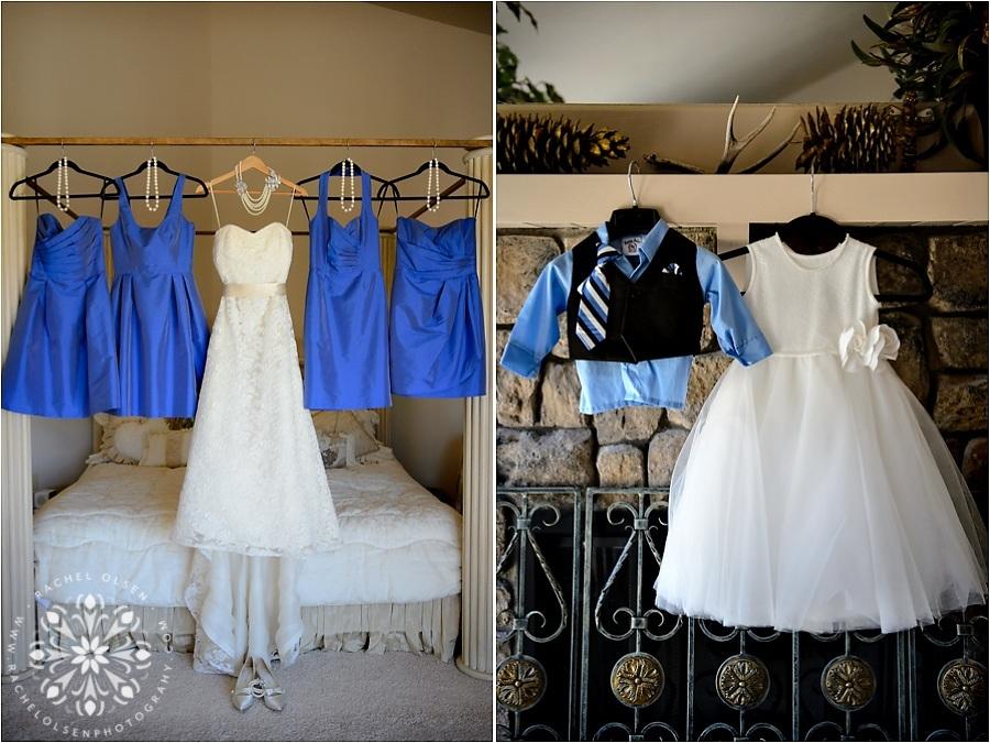 Denver_Wedding_Photographer_0003