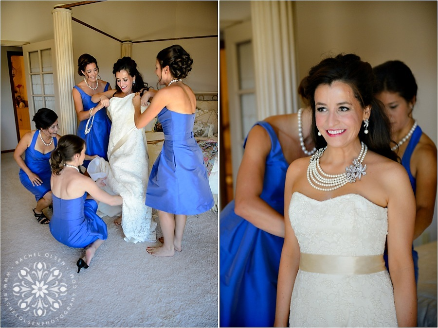 Denver_Wedding_Photographer_0007