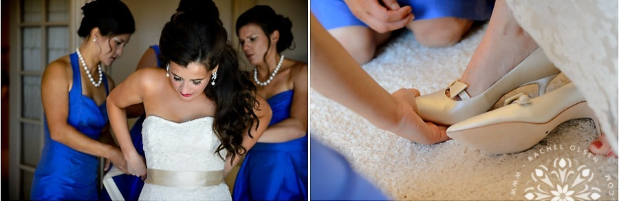 Denver_Wedding_Photographer_0008