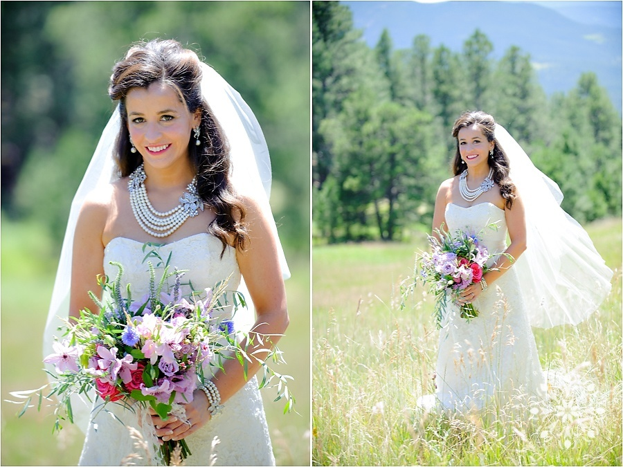 Denver_Wedding_Photographer_0010