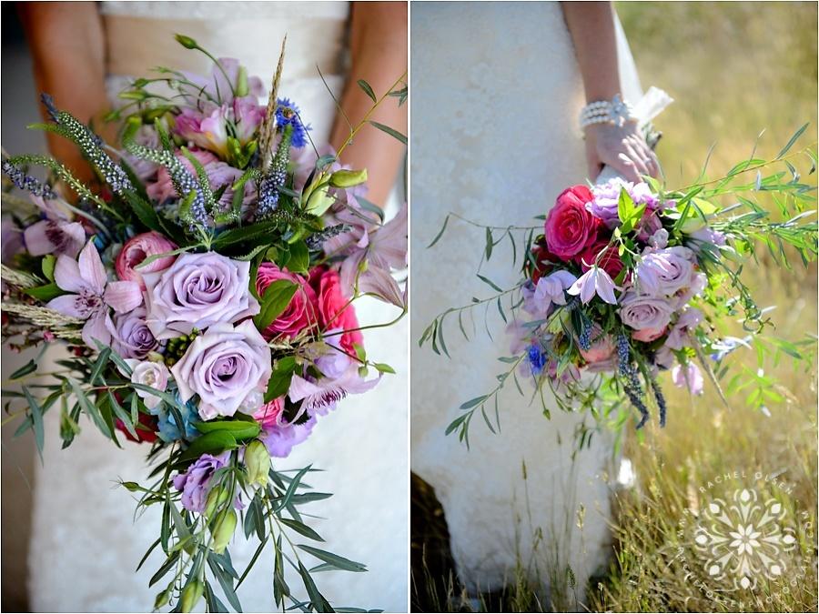 Denver_Wedding_Photographer_0011
