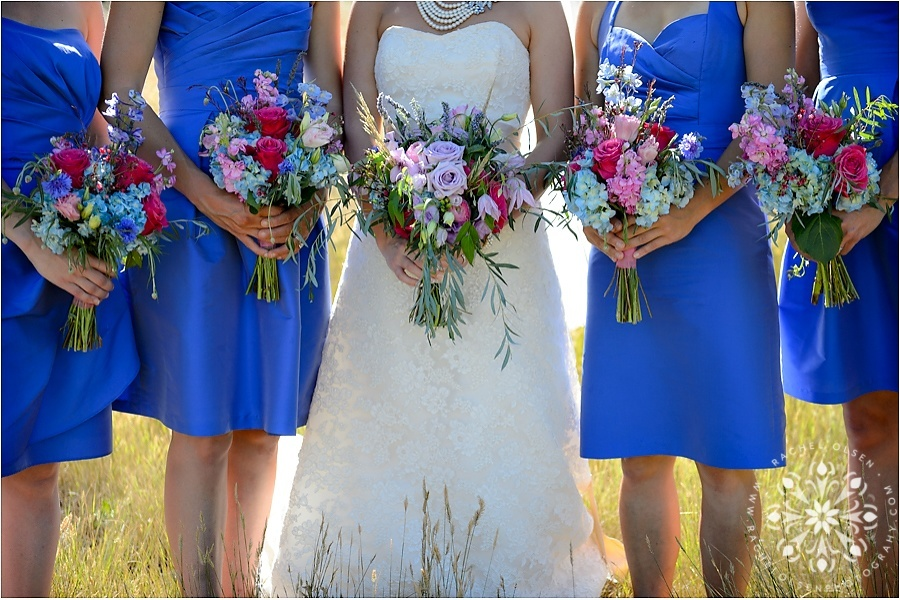 Denver_Wedding_Photographer_0012