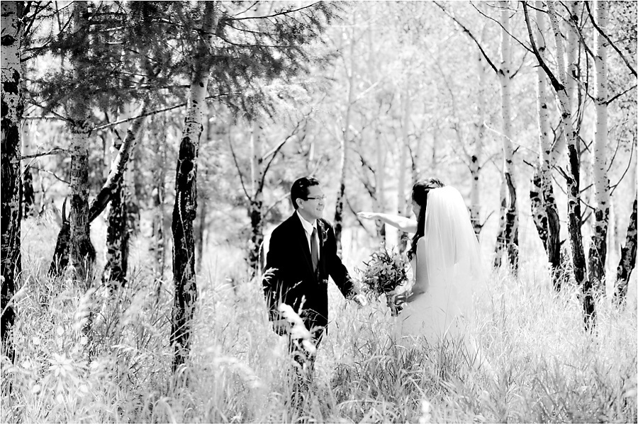 Denver_Wedding_Photographer_0015