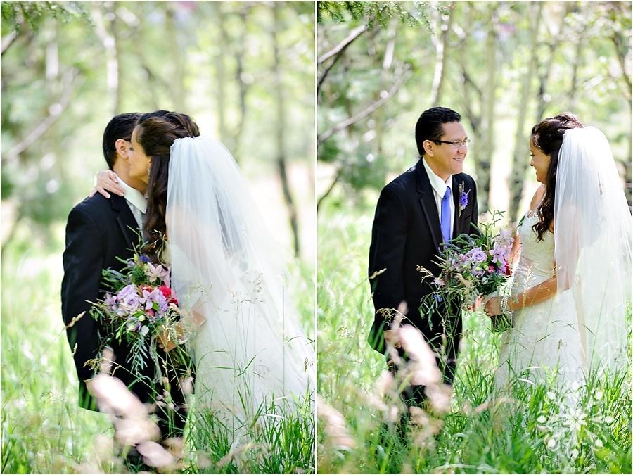 Denver_Wedding_Photographer_0016
