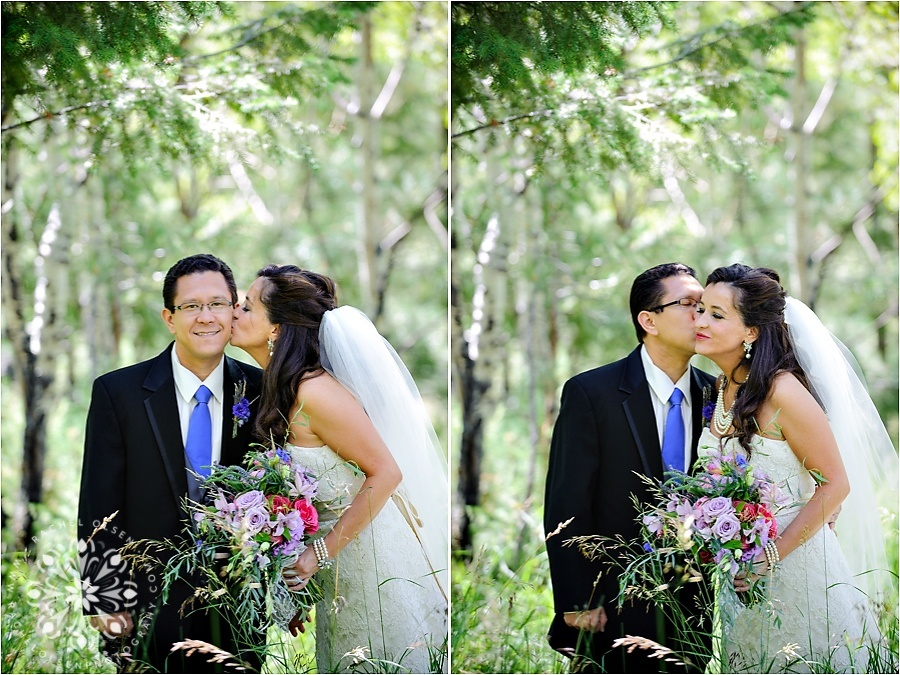 Denver_Wedding_Photographer_0017