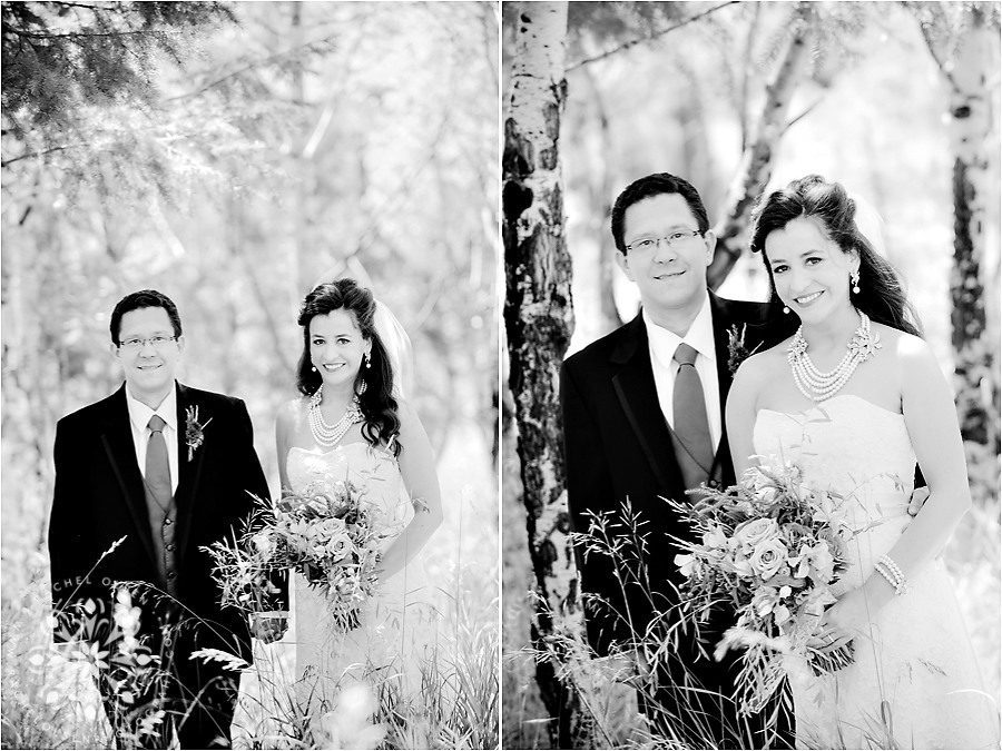 Denver_Wedding_Photographer_0018
