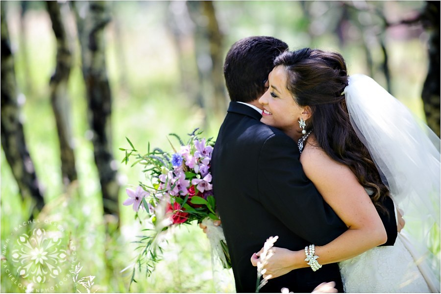 Denver_Wedding_Photographer_0019