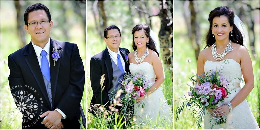 Denver_Wedding_Photographer_0020