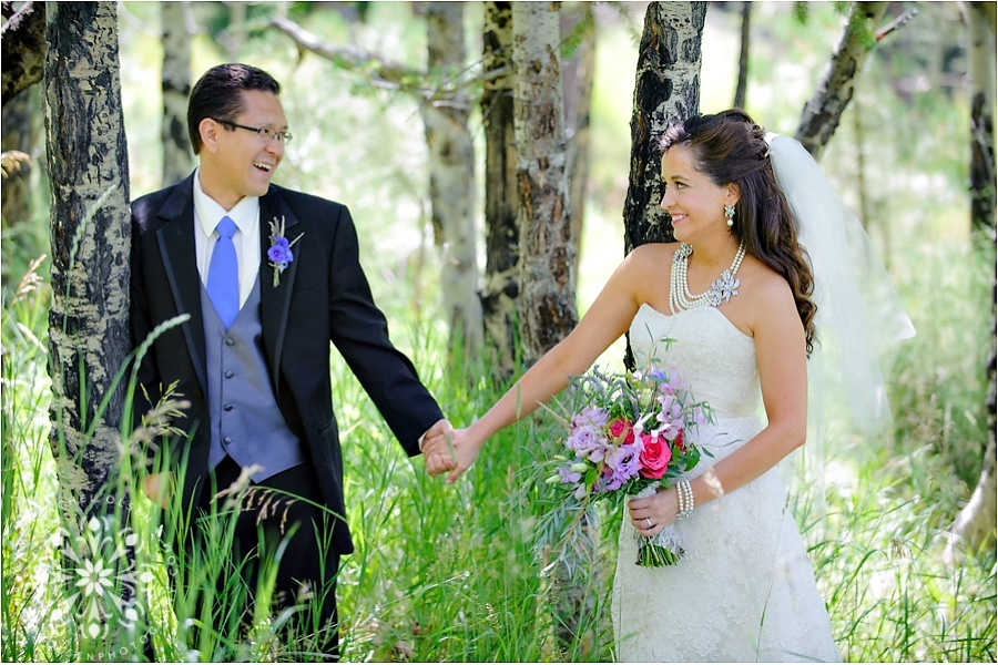 Denver_Wedding_Photographer_0021