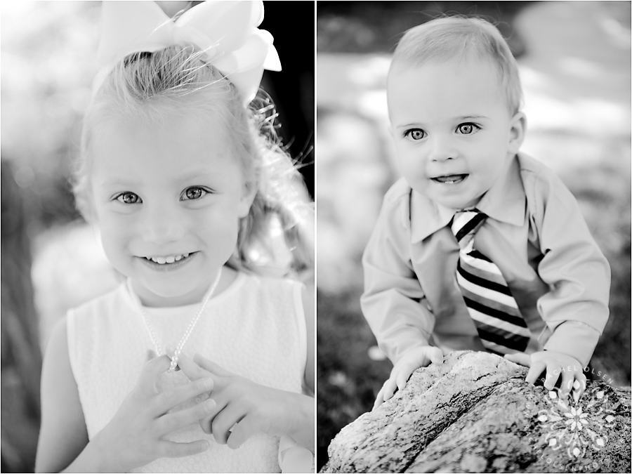Denver_Wedding_Photographer_0022