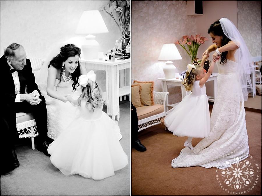 Denver_Wedding_Photographer_0023