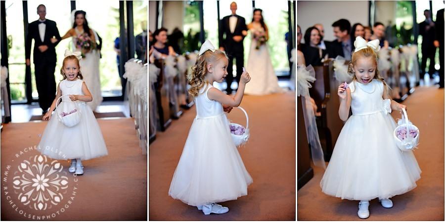 Denver_Wedding_Photographer_0025
