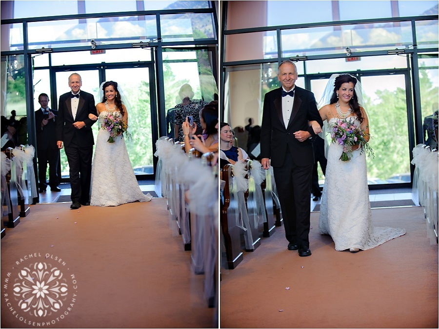 Denver_Wedding_Photographer_0027