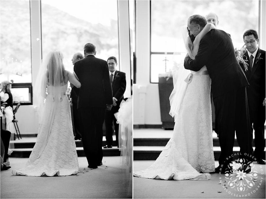 Denver_Wedding_Photographer_0028