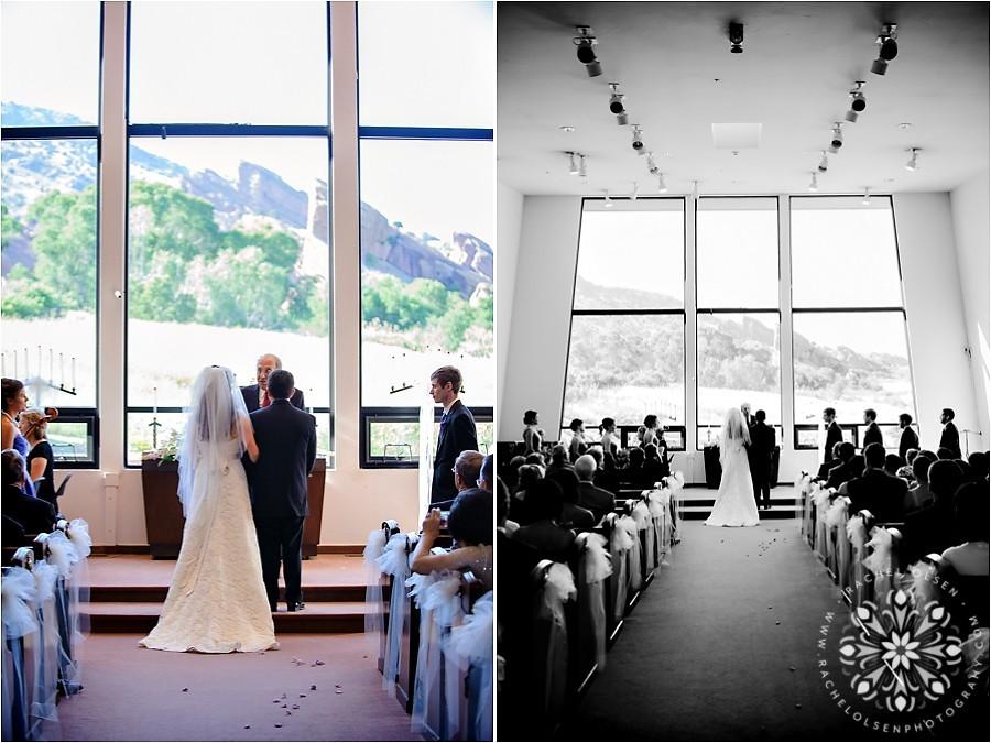 Denver_Wedding_Photographer_0029