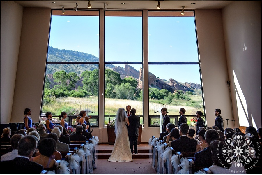 Denver_Wedding_Photographer_0030