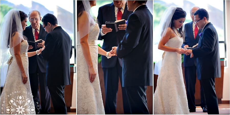 Denver_Wedding_Photographer_0033