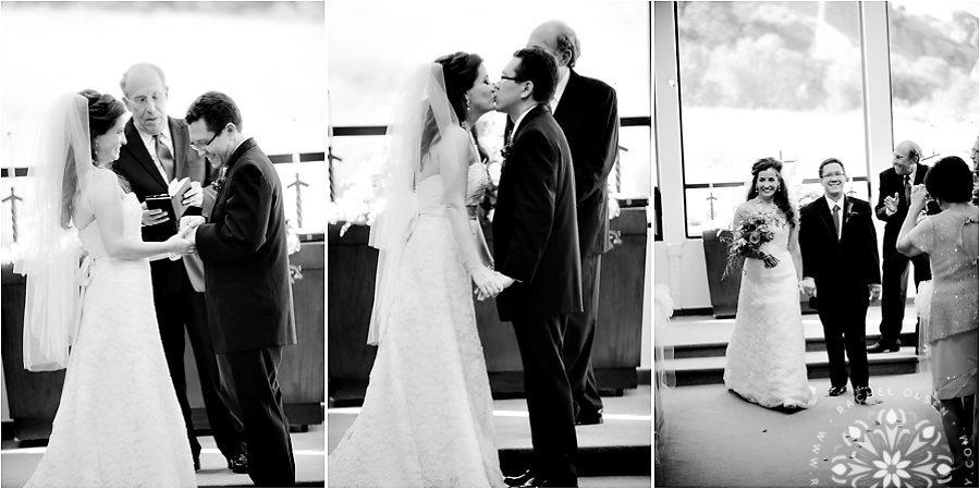 Denver_Wedding_Photographer_0034