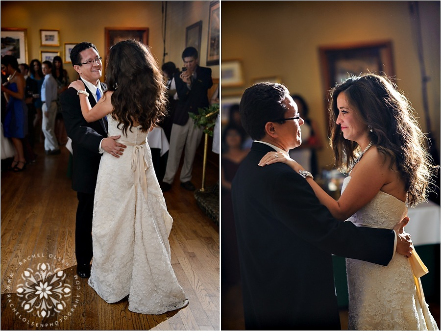 Denver_Wedding_Photographer_0039