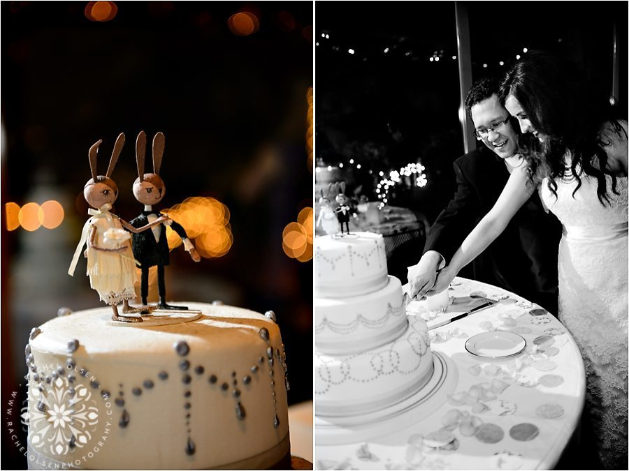 Denver_Wedding_Photographer_0042