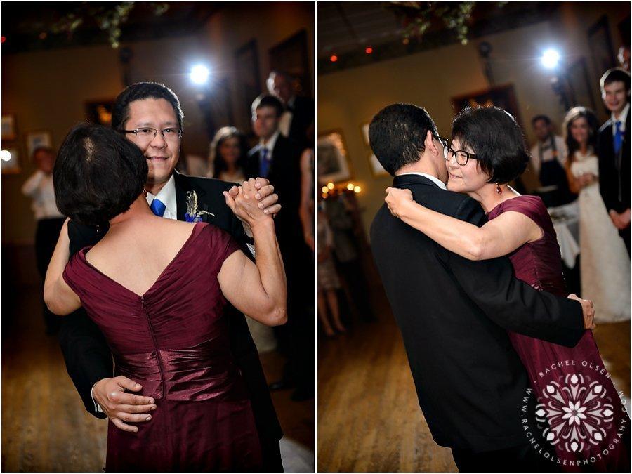 Denver_Wedding_Photographer_0044