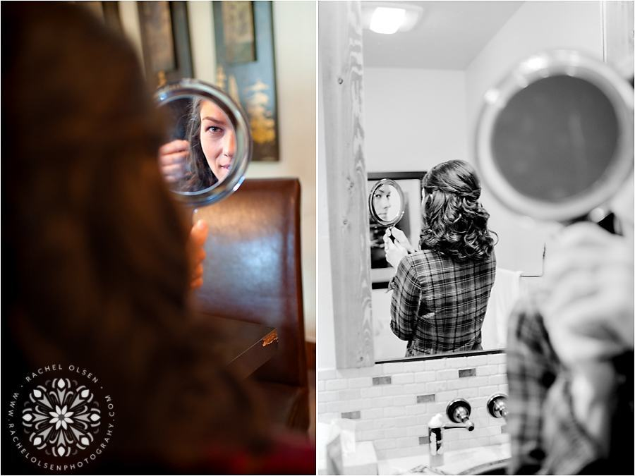 Breckenridge_Wedding_ Photographer_0006