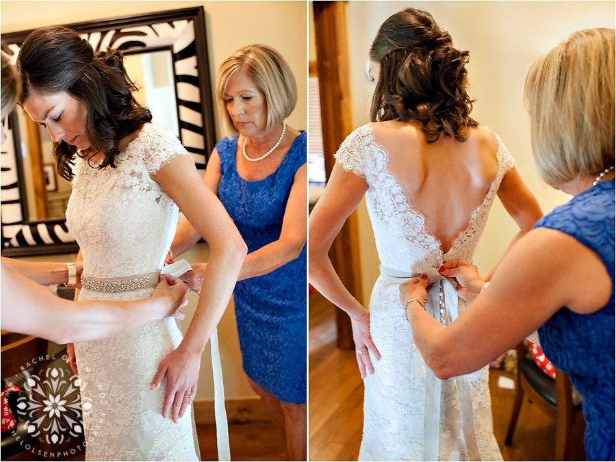 Breckenridge_Wedding_ Photographer_0007