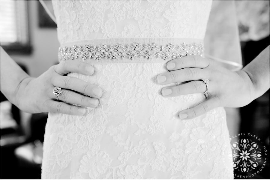 Breckenridge_Wedding_ Photographer_0008