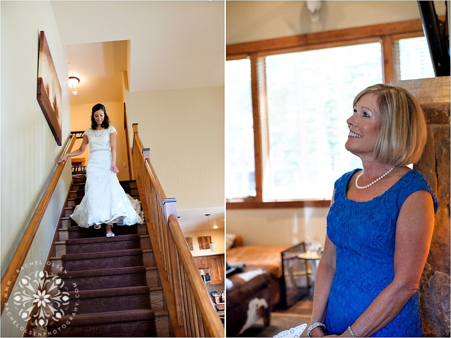 Breckenridge_Wedding_ Photographer_0009