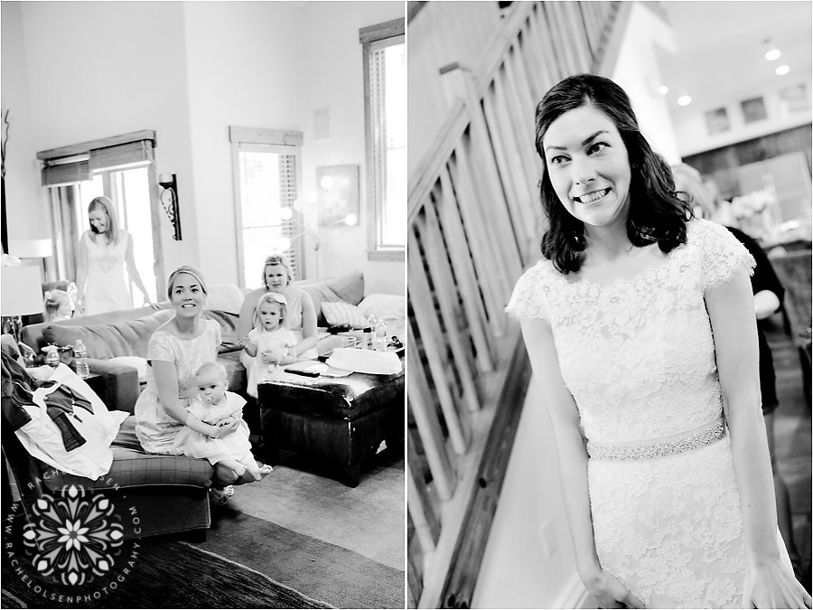 Breckenridge_Wedding_ Photographer_0010