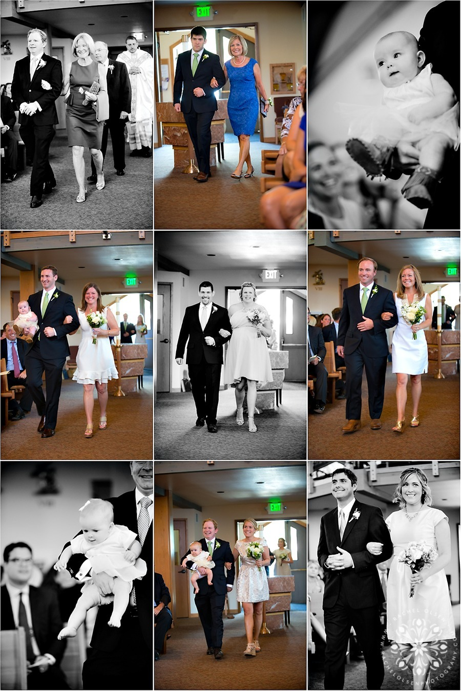 Breckenridge_Wedding_ Photographer_0012