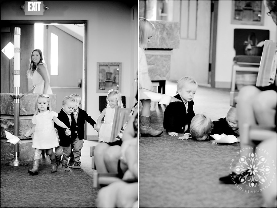 Breckenridge_Wedding_ Photographer_0013