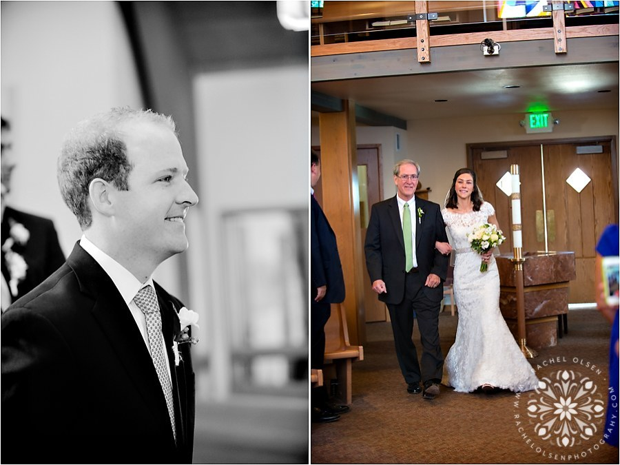Breckenridge_Wedding_ Photographer_0015