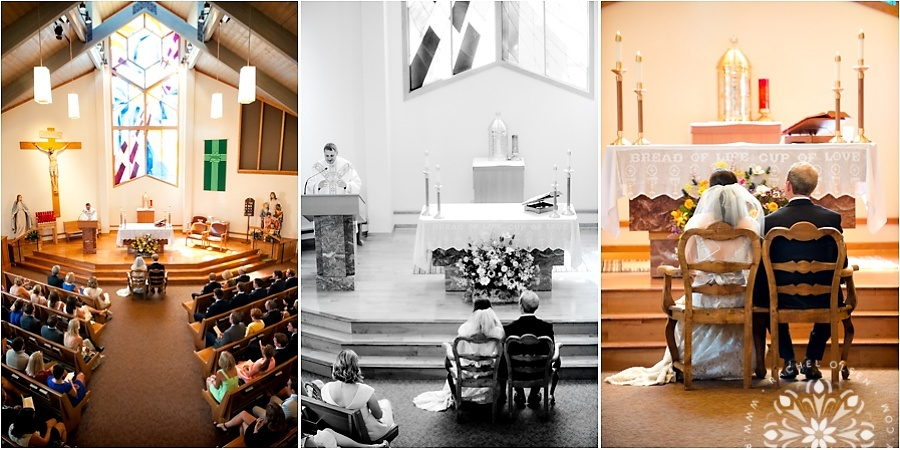 Breckenridge_Wedding_ Photographer_0020