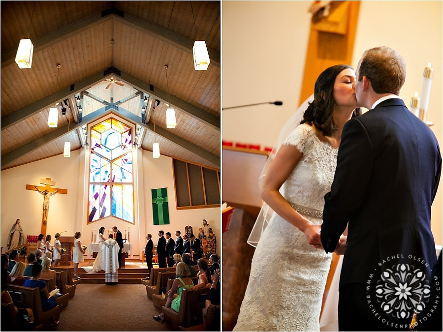 Breckenridge_Wedding_ Photographer_0024