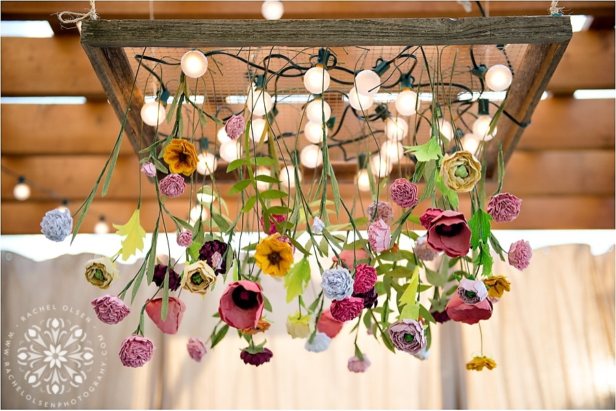 Garden_Party_Decorations_0001
